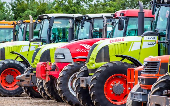 registracija_traktora.jpg